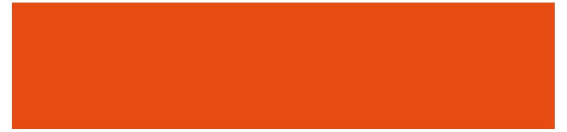 fotowa_logo