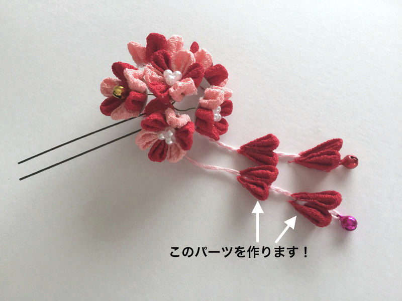 img_7377_5