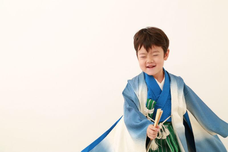髪型 七五三 髪型 アレンジ : fotowa.com