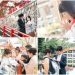 2/25(月)フォトグラファー向け 神社撮影マナー セミナー開催!