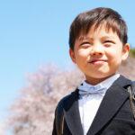 【2020年 開花予想】桜シーズンに、記憶に残る出張撮影しませんか?~ご予約受付中~