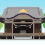 【お宮参り・七五三】神社で写真撮影!知っておきたい撮影マナーのポイントとは?