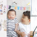 「#おうちフォトを楽しもう」Instagramキャンペーン 受賞者を発表!